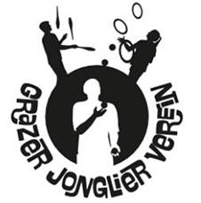 Stanzer Jongliertage